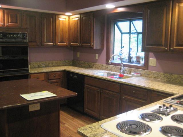 Kitchen Remodel Order Of Tasks